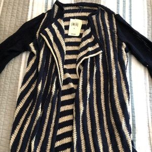 Lucky brand cardigan from lucky brand